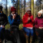 bain-de-forêt-rituel-thé